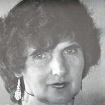 Dolores  L. Correa
