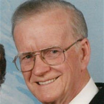 Lionel R. Bernier