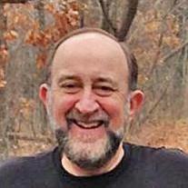 David Walter Barry