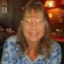 Cheryl Marie Driskell