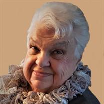 Lois Kay Bustraan