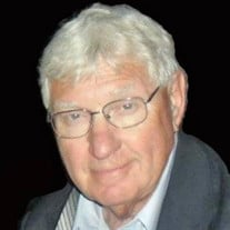 Dale A. Sickler