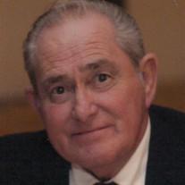 Robert E Damon Sr