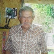 Roy Lee Graham