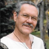 Steven B. DeRocher