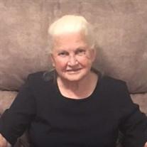 Lois Irene Vandeventer