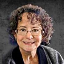 Cheryl Ann  Belobraydic