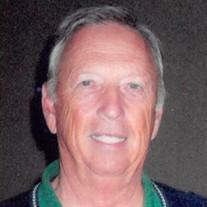 William E. Tyriver