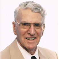 James E. Cormier