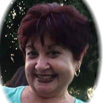 Isabel  Guadalupe Guajardo