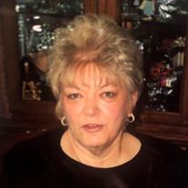 Mrs. Celiann Morin