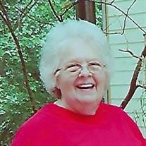 Joyce Kirk