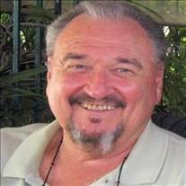 Harold Wayne Meadows