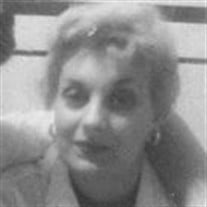 Celesta Edith Charbonnier
