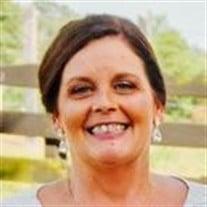 Lorrie Ann Hall