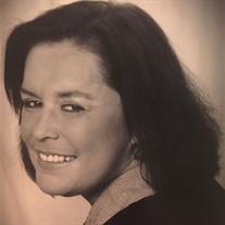 Teresa Angela Stockman