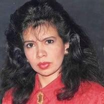 Vilma V. Diaz-Toral