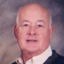 James L. Bennett