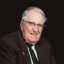 Adrian Dekker