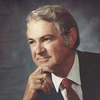 Mr. Clyde Milton Gardner