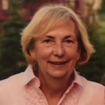 Jean Wiese