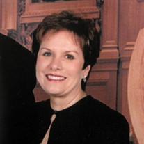Suzanne N. Westra