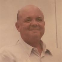 Lewis E. Head