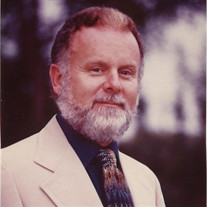 Ray  F. Frederick