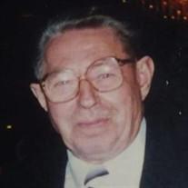 Wladyslaw Karcz