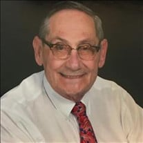 Joseph Louis Vallenari