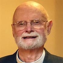 Elmer L Sullivan
