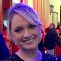 Meredith  Ashleigh Farmer