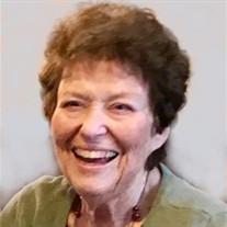 Solinda Knight  Christoffersen
