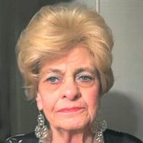 Barbara Jean Lee