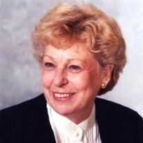 Reba H. Shunkey