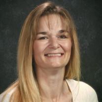 Angela G. Muder