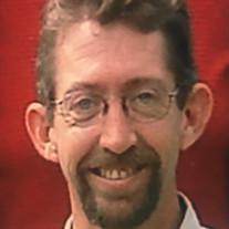 Wayne Allen Matthiesen