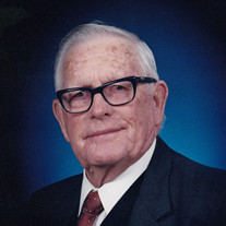 Thomas William Busbee