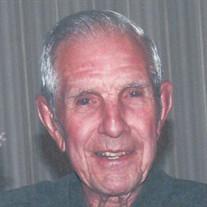 George Trevenna Jr.