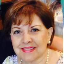 Carmen  Figueroa De Lopez