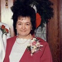 Cynthia Lou Sweeney