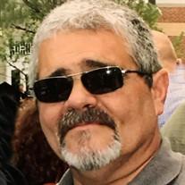 Jose Edwardo Raposo Amaral