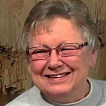 Carol L. Lipscomb