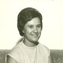 Gianoula D. Avgeriou
