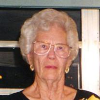Carolyn M. Hollenbeck