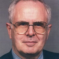 William S. Fabianic