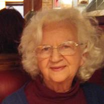 Susie Enloe