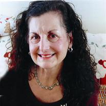 Deborah J.  Finamore