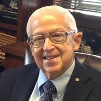 Robert Haddad