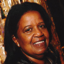 "Ms. Otha Lee ""OT"" Matthews"